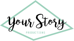 Your Story Productions